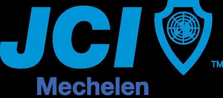 LocalLogoMechelen[1]